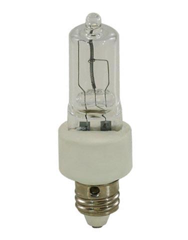 75w Mini Can Halogen Lamp 2800k Kpr75 30 First Nation