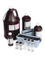 turbidity-kit