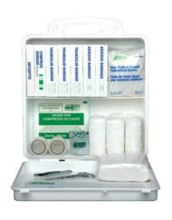 Type B Federal First Aid Kit (SAY109)