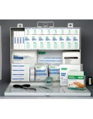 Type C Federal First Aid Kit (SAY112)
