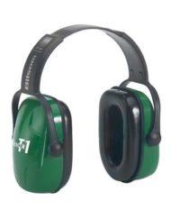 Thunder® Earmuffs (SAK150)
