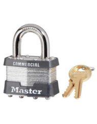 Commercial Laminated Locks No. 3 (SR866)